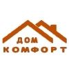ООО Дом Комфорт