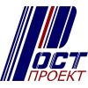 ООО Сметное Бюро РостПроек Краснодар