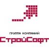 ООО НПФ «Центр экономики и ценообразования в строительстве»