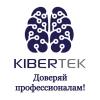 Kibertek Москва