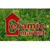 ООО Ceramic Market Уфа