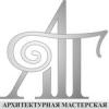 ООО Архитектурная мастерская Авиловой Орел
