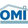 Компания ОМИ Москва