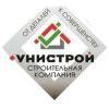 ООО Унистрой Орел