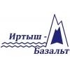 ООО Иртыш-Базальт