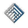 Ассоциация «Альянс строительных и монтажных организаций» Севастополь