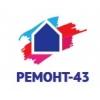 ООО Ремонт43 Киров