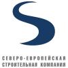 ООО Северо-Европейская строительная компания Санкт-Петербург