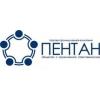 """ООО ТПК """"Пентан"""" Краснодар"""