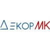 ООО ДекорМеталлКонструкция Краснодар