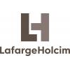 ООО LafargeHolcim Москва