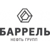 ООО БАРРЕЛЬ НЕФТЬ ГРУПП Краснодар