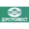 ООО ДорСтройМост Барнаул