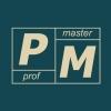 ИП ProfMaster