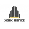 ООО ТД «ЖБК Лепсе» Киров