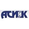 ООО Ателье стальных изделий и конструкций Челябинск