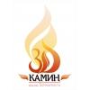 ИП Торгово-строительная фирма 3D-Kamin Москва