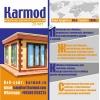 ООО Karmod Турция