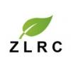 """ООО """"ZLRC"""" Пекинская компания по экологическом оборудовани Китай"""