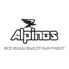 СК Alpinos Екатеринбург