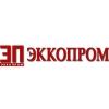 ООО Эккопром Москва