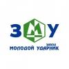 ООО Завод Молодой ударник («АДАМАНТ СПб») Санкт-Петербург