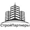 ООО СтройПартнеры