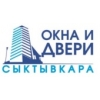 ООО Окна и двери Сыктывкара Сыктывкар