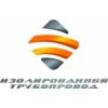 ООО Производство изолированного трубопровода