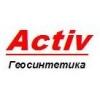 Актив Геосинтетика Челябинск