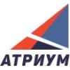 ООО ПСФ Атриум