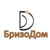 ООО БризоДом