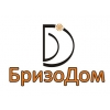 ООО БризоДом Казань