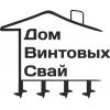 ООО Дом винтовых свай Ярославль