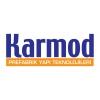 ООО Строительная компания Кармод Турция