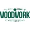 ООО WoodWork