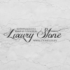 Luxury Stone Москва