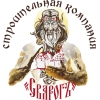 ООО Сварогъ