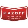 ООО Mazoff