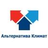 ООО НПЭП Альтернатива Клима-Т Иваново