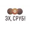 ИП Кудринский