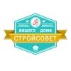 ООО СтройCовет Великий Новгород