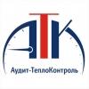 ООО АТК Пермь