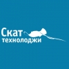ООО Скат Технолоджи Москва