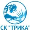 """ООО СК """"ТриКа"""" Москва"""