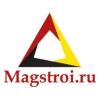 ООО Магстрой Смоленск