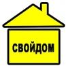 ООО Свой Дом