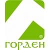 Интернет-магазин Горден Санкт-Петербург