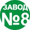 ООО Легострой Москва