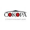 ООО Сокора Екатеринбург